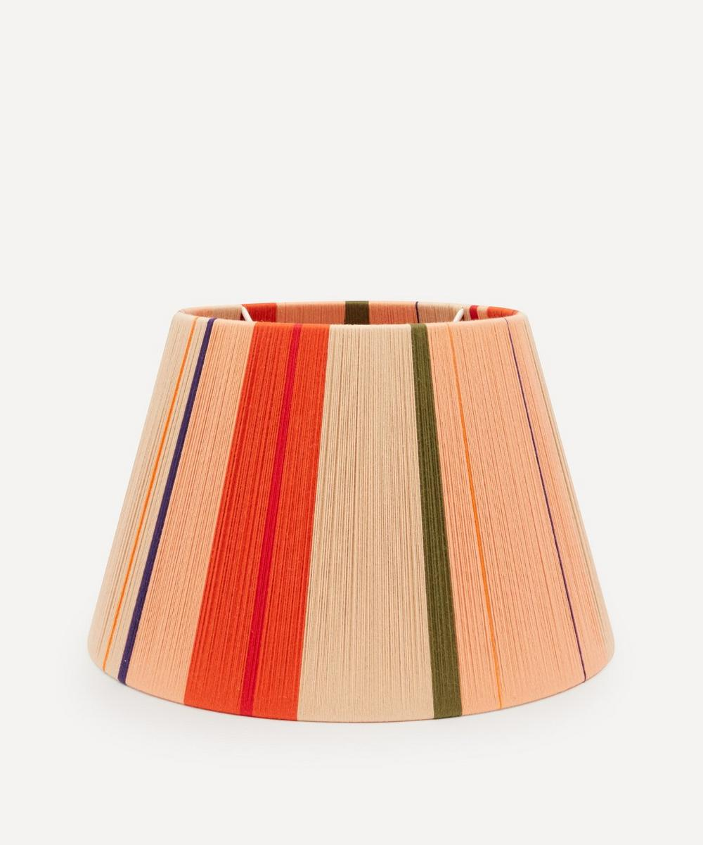 LovingSTRING - Margo Medium Drum Lampshade