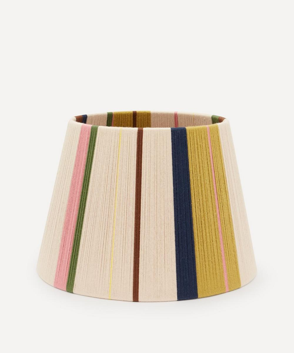 LovingSTRING - Stella Small Drum Lampshade