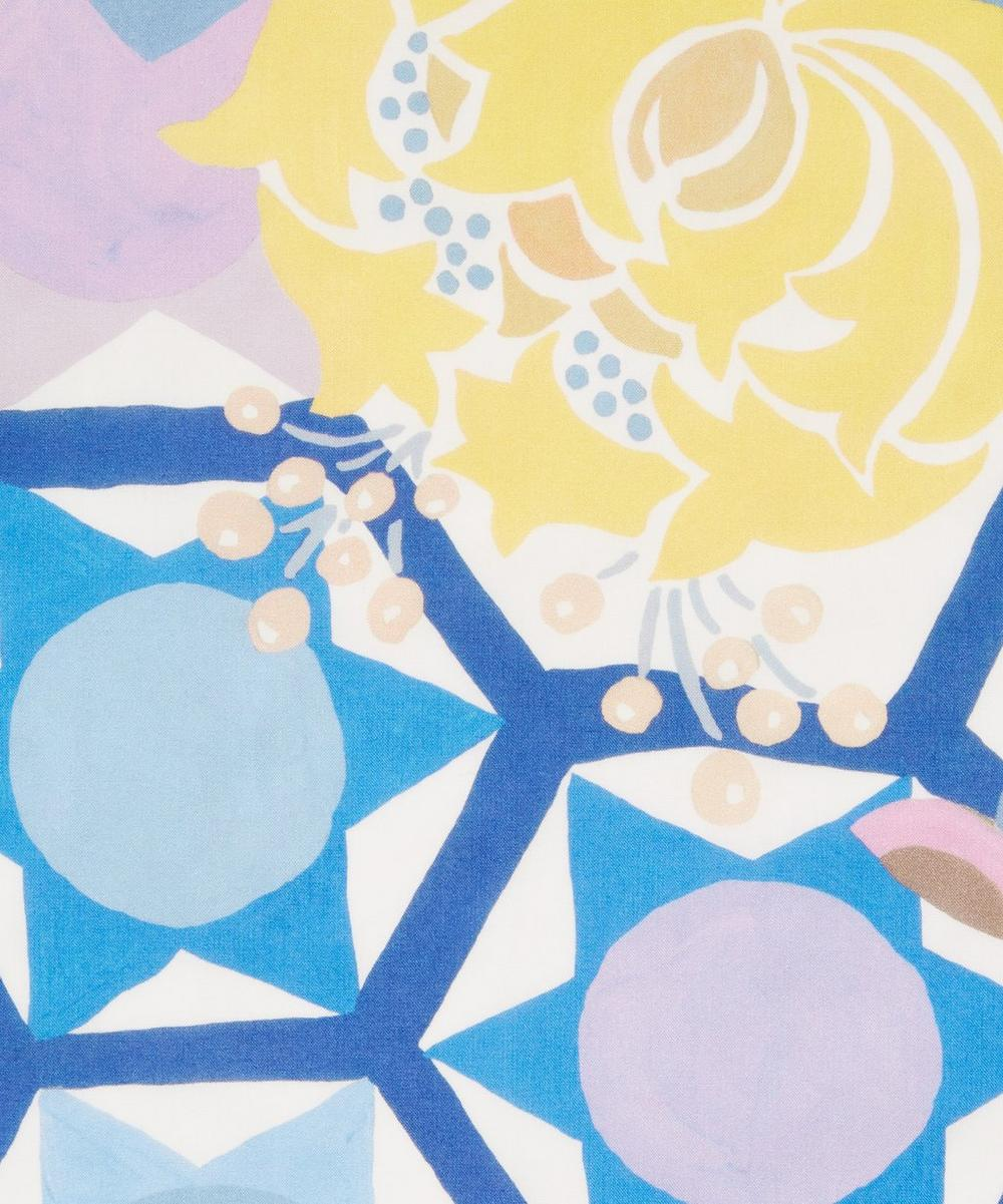 Liberty Fabrics - Studio Bohemia Tana Lawn™ Cotton