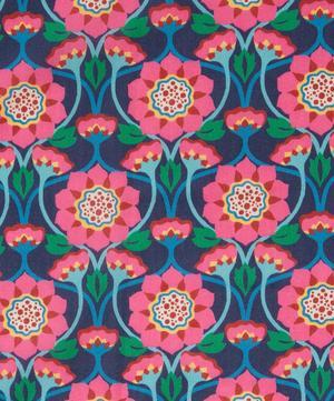 Revival Tana Lawn™ Cotton