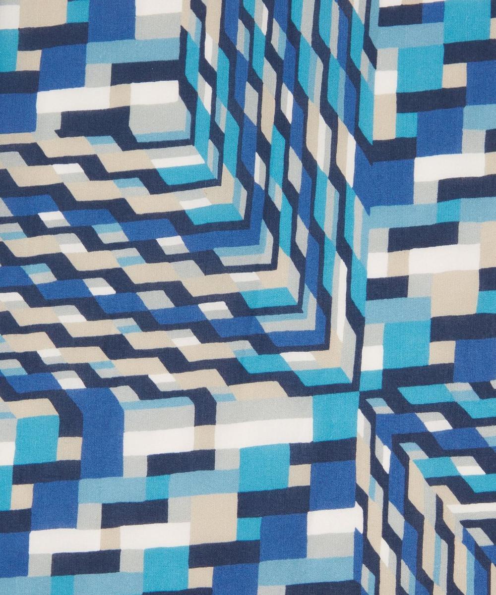Liberty Fabrics - Ziggy Tana Lawn™ Cotton