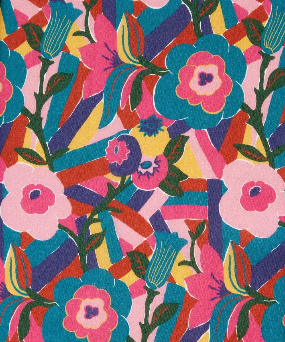 Liberty Fabrics - Bloomsbury Tana Lawn™ Cotton