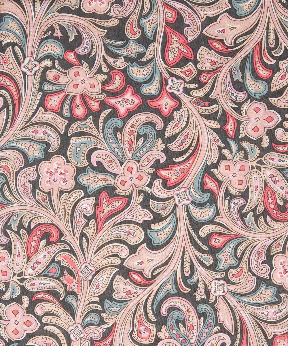 Liberty Fabrics - Hendrix Tana Lawn™ Cotton