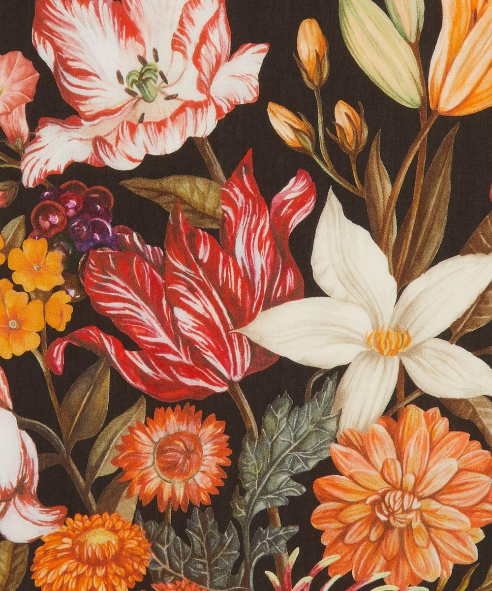 Liberty Fabrics - Stately Bouquet Tana Lawn™ Cotton