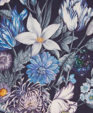 Stately Bouquet Tana Lawn™ Cotton