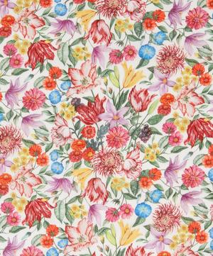 Royal Garland Tana Lawn™ Cotton