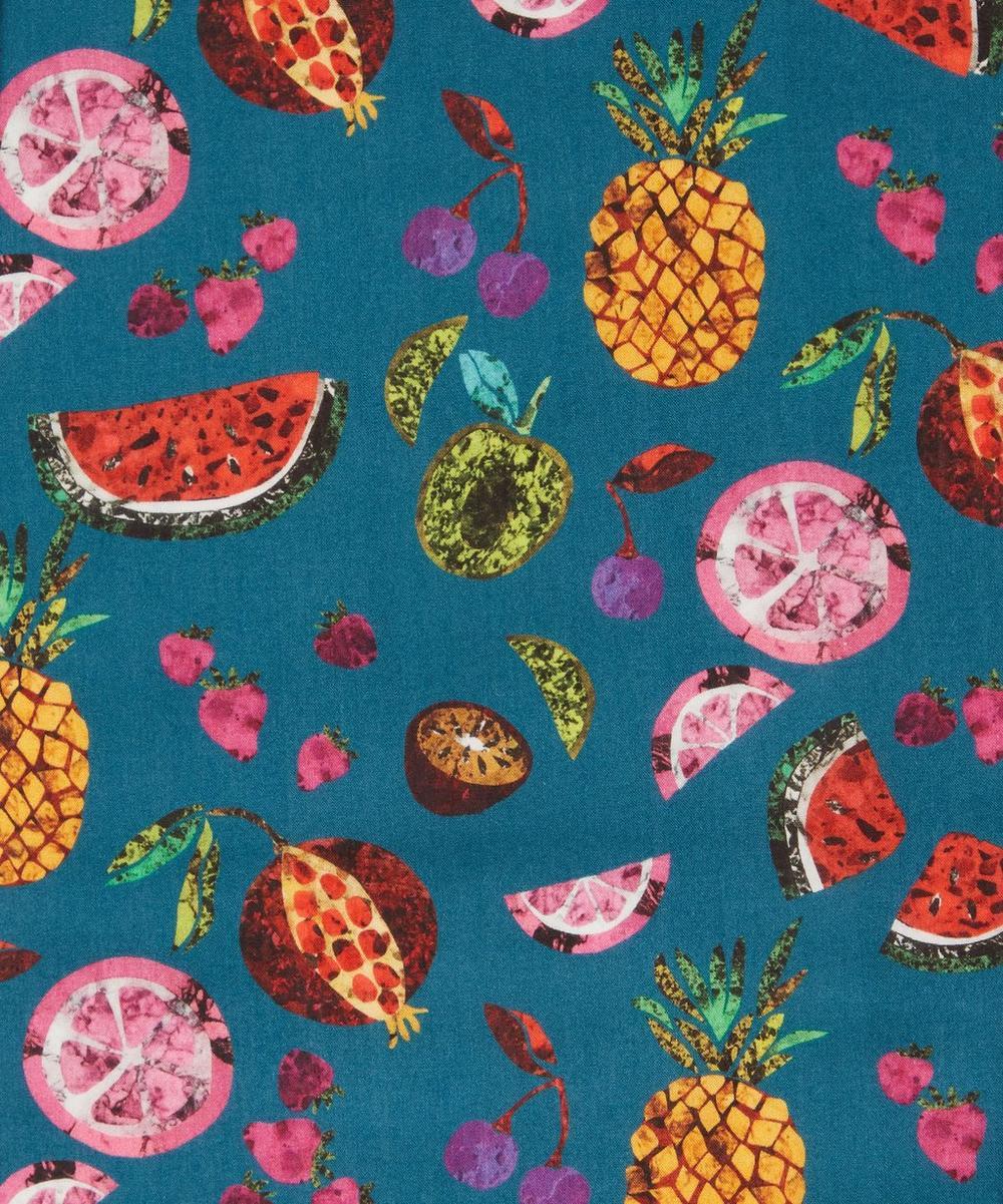 Liberty Fabrics - Pietra Dura Tana Lawn™ Cotton