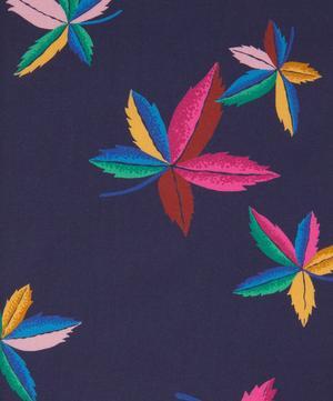 Royal Parks Tana Lawn™ Cotton
