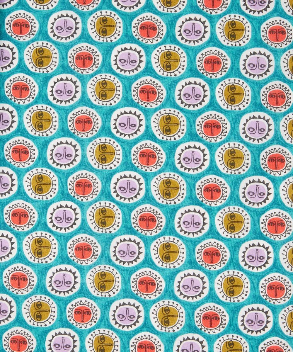 Liberty Fabrics - Noon Tana Lawn™ Cotton