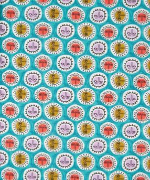 Noon Tana Lawn™ Cotton