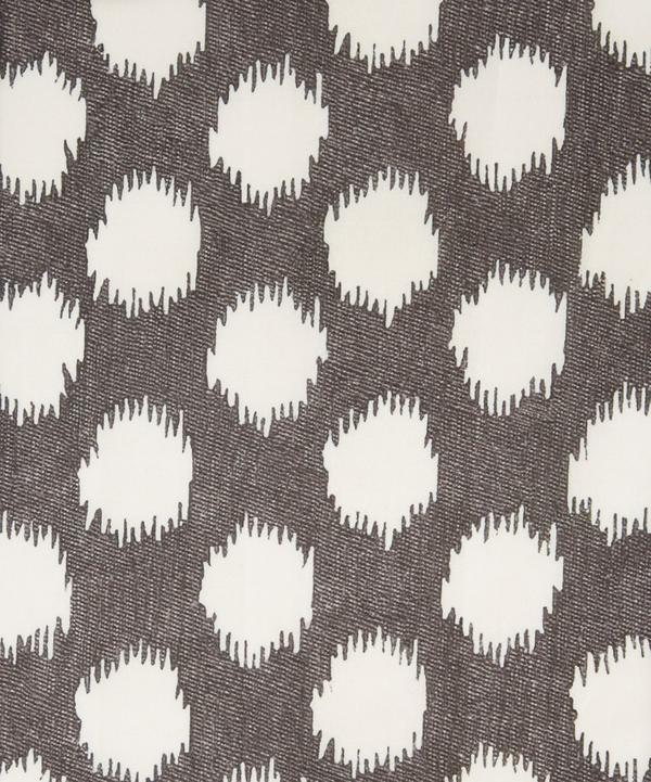 Liberty Fabrics - Spot On Tana Lawn™ Cotton