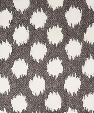 Spot On Tana Lawn™ Cotton