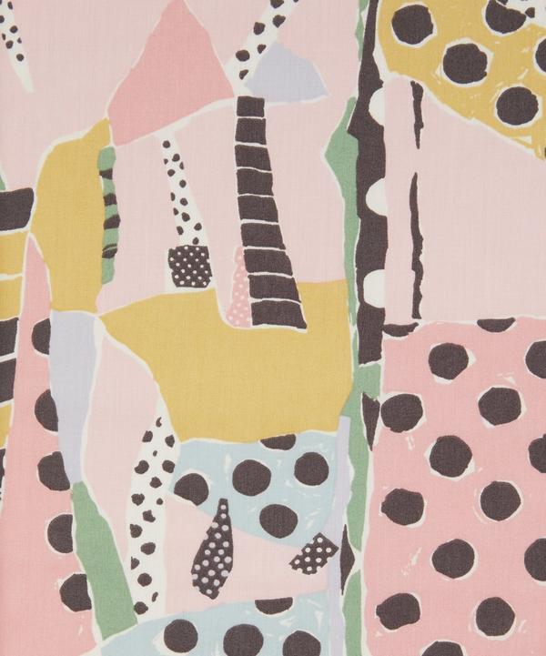 Liberty Fabrics - Krasner Tana Lawn™ Cotton