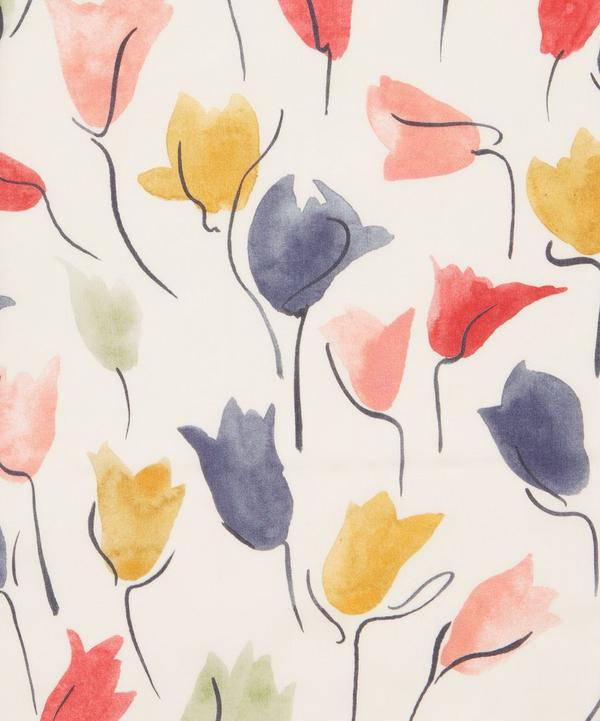 Liberty Fabrics - Tulip Shadow Tana Lawn™ Cotton