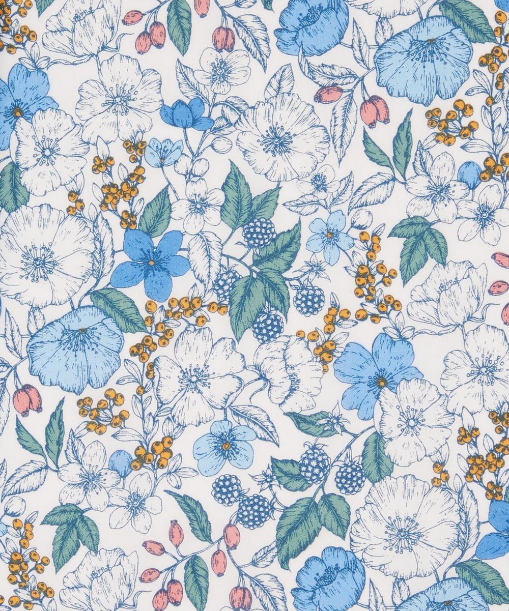 Liberty Fabrics - Bramble Tana Lawn™ Cotton