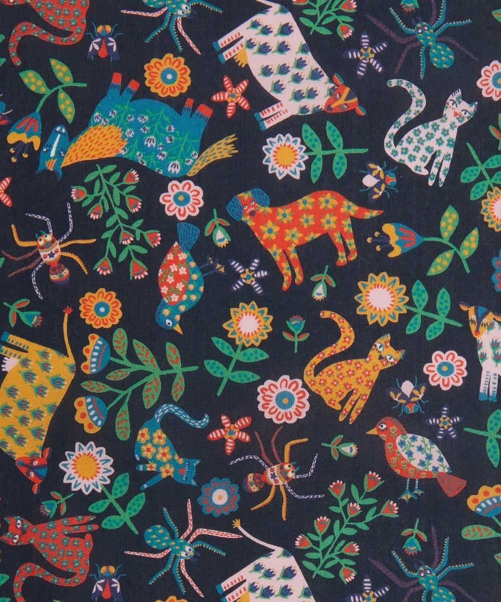Liberty Fabrics - Folk Tails Tana Lawn™ Cotton