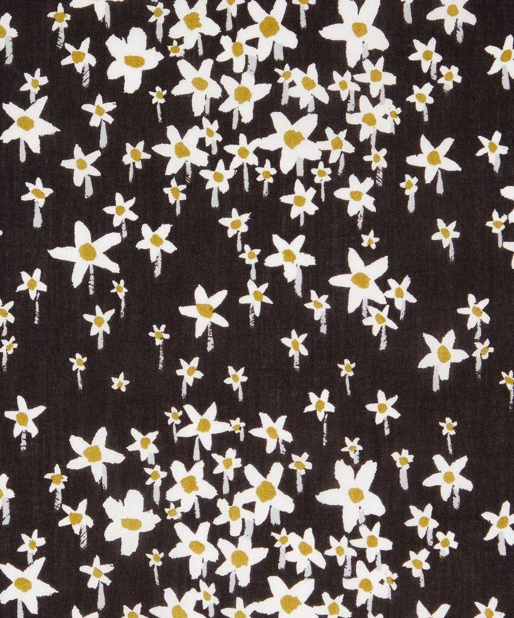 Liberty Fabrics - Starry Night Tana Lawn™ Cotton