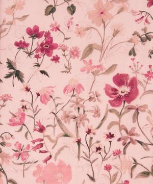 Linen Garden Tana Lawn™ Cotton