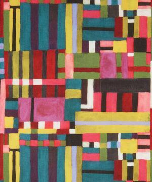 Patchwork Canvas Tana Lawn™ Cotton