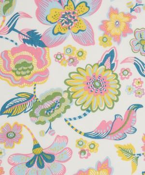 Delft Dream Tana Lawn™ Cotton