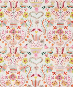Love Birds Tana Lawn™ Cotton