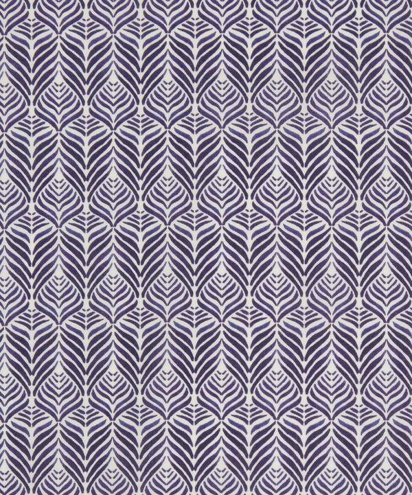 Liberty Fabrics - Entwine Tana Lawn™ Cotton