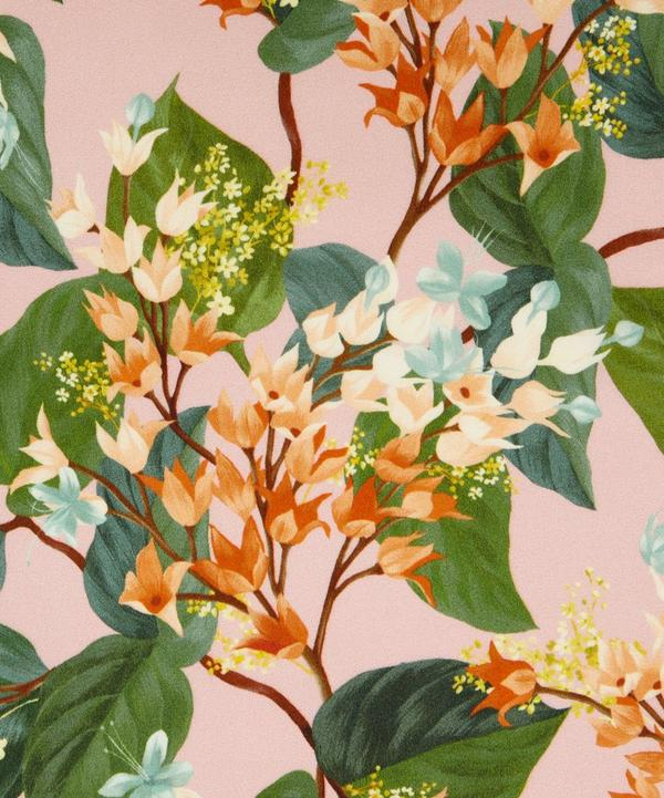 Liberty Fabrics - Osterley Silk Satin
