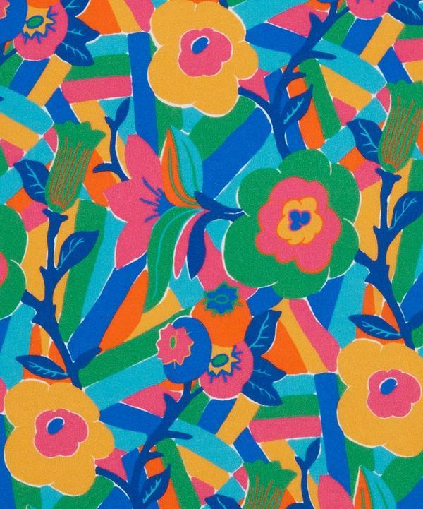 Liberty Fabrics - Bloomsbury Crepe de Chine