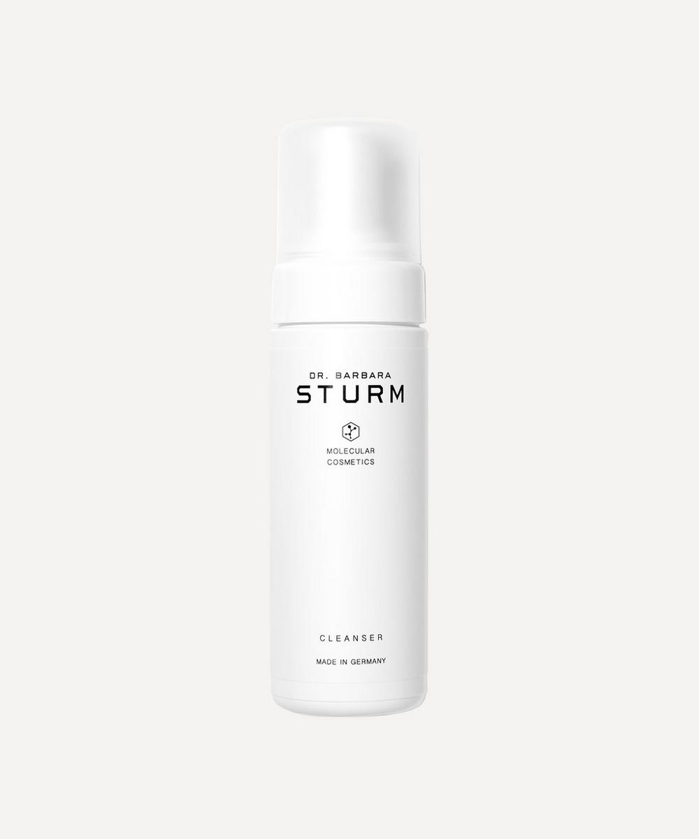 Dr. Barbara Sturm - Cleanser 150ml
