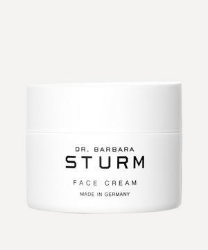 Face Cream 50ml