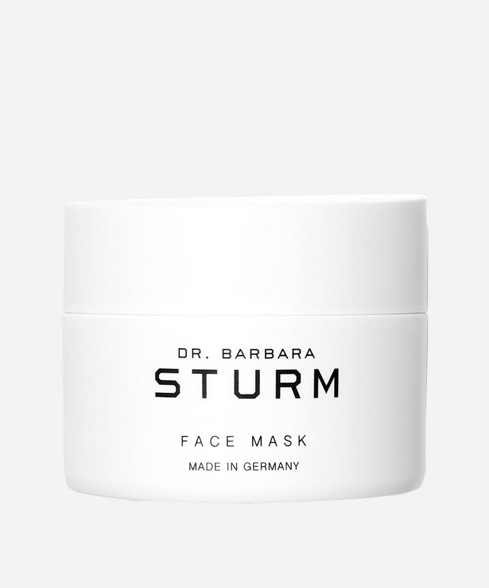 Dr. Barbara Sturm - Face Mask 50ml image number 0
