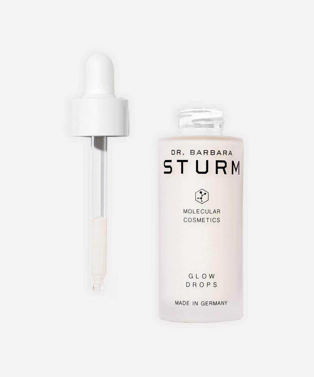 Dr. Barbara Sturm - Glow Drops 30ml
