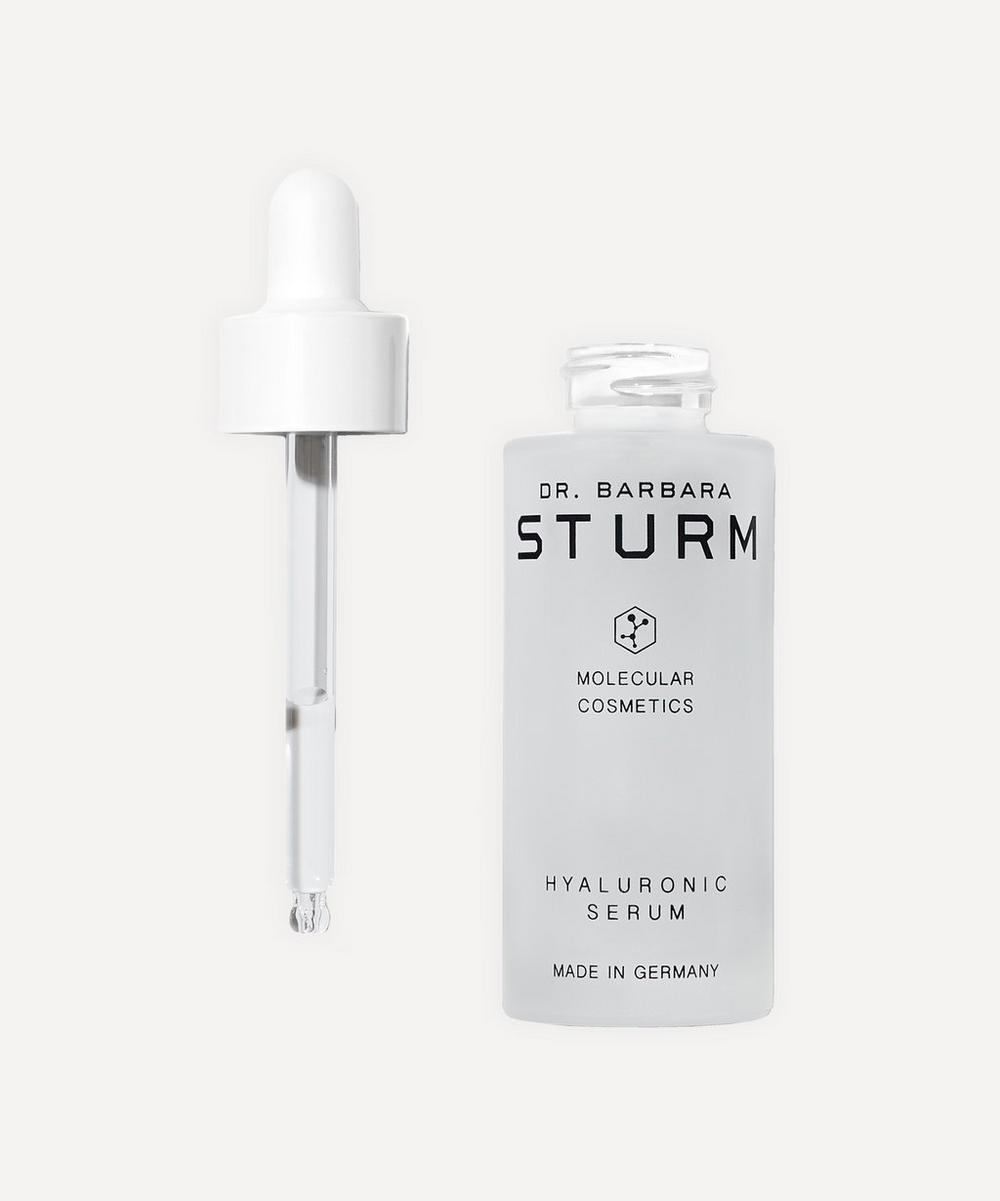 Dr. Barbara Sturm - Hyaluronic Serum 30ml
