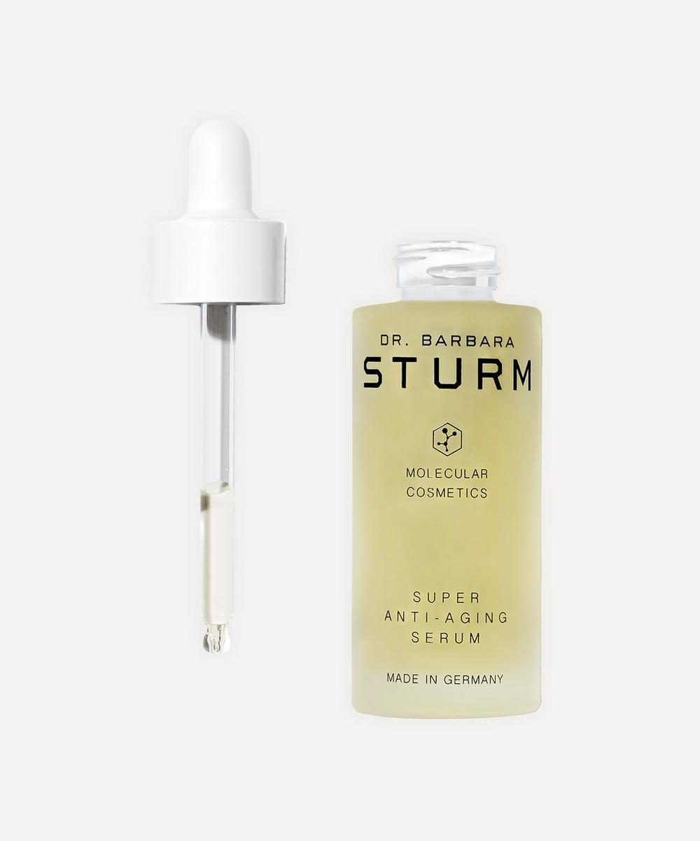 Dr. Barbara Sturm - Super Anti-Ageing Serum 30ml