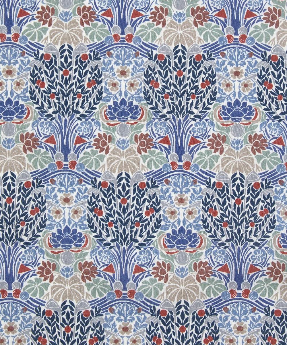Liberty Fabrics - Club Nouveau Tana Lawn™ Cotton