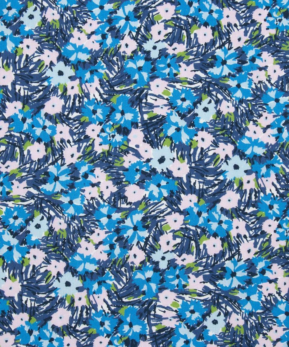 Liberty Fabrics - Champion's Bouquet Tana Lawn™ Cotton