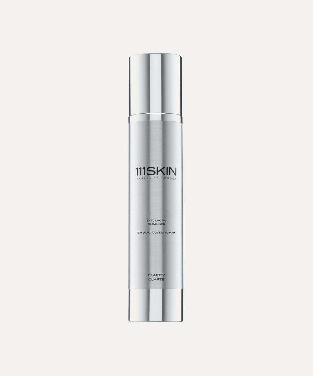 111SKIN - Exfolactic Cleanser 120ml