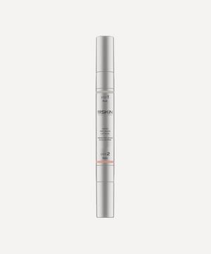 Meso Infusion Lip Duo 4ml