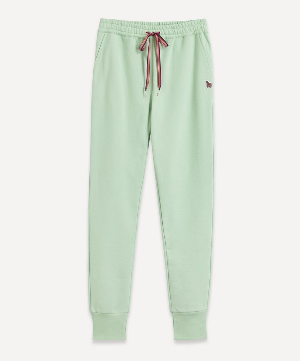 PS Paul Smith - Organic Cotton Sweatpants