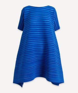 Komorebi Bounce Dress