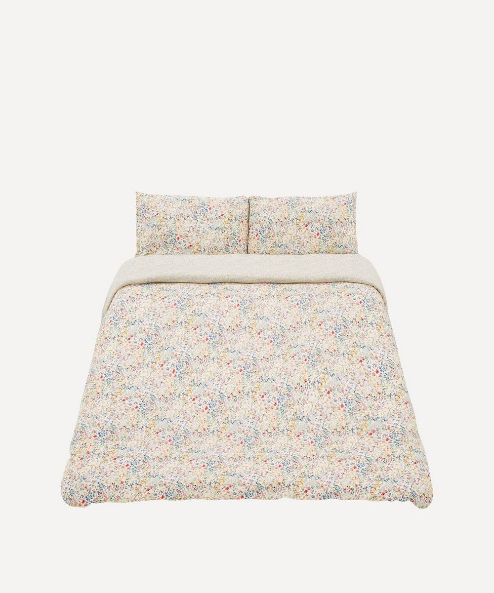 Coco & Wolf - Felda and Phoebe Double Duvet Cover Set