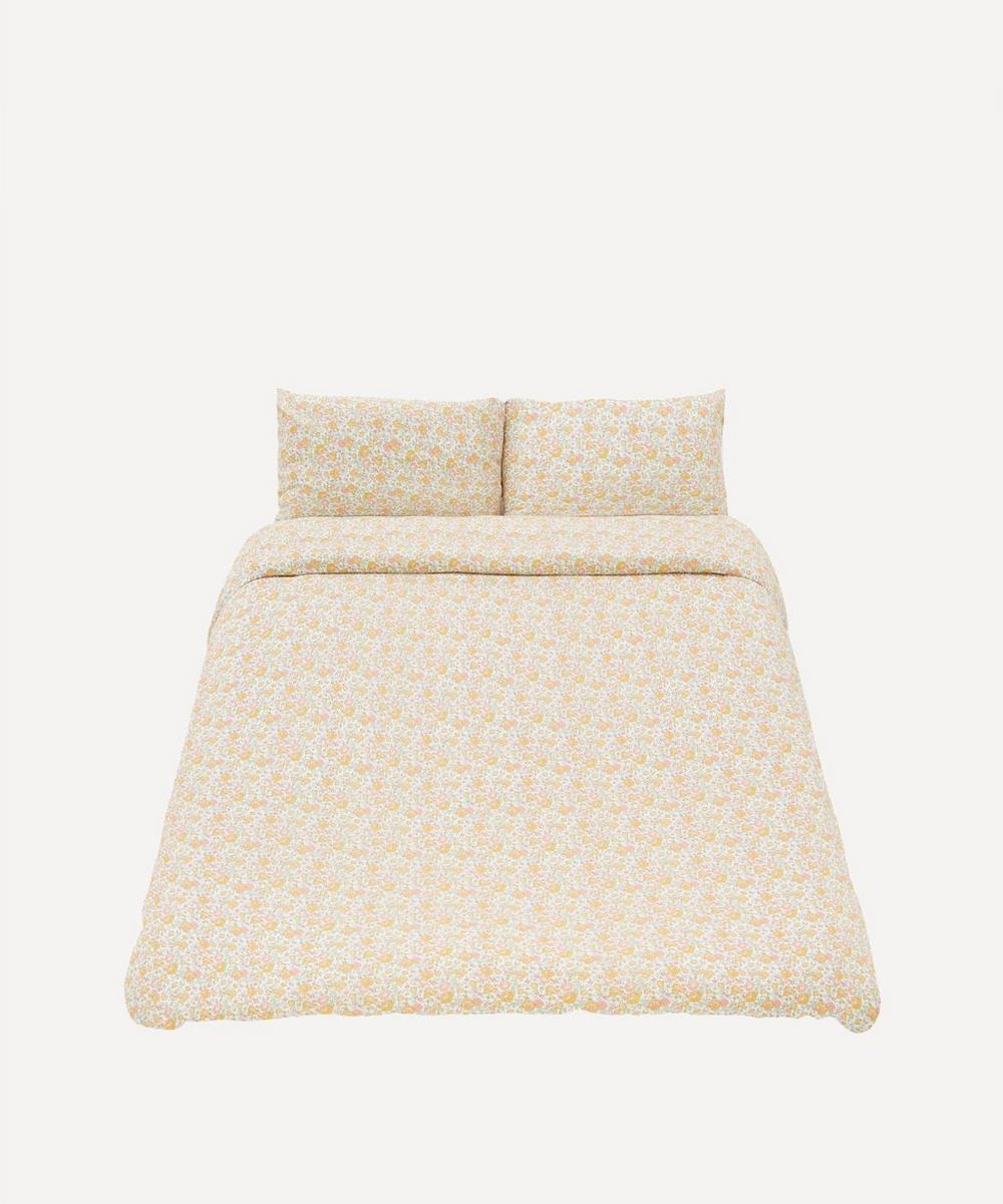 Coco & Wolf - Felicite King Duvet Cover Set