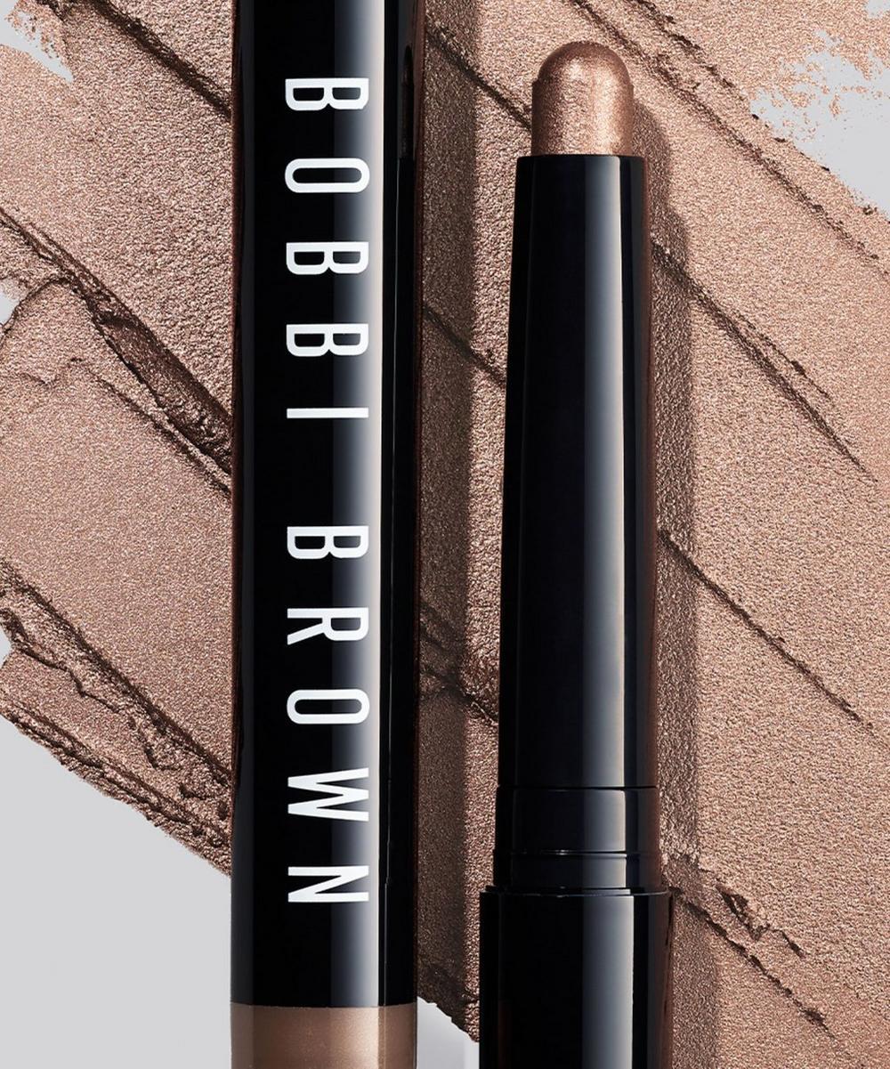 Bobbi Brown - Easy Smokey Eye Set in Bronze
