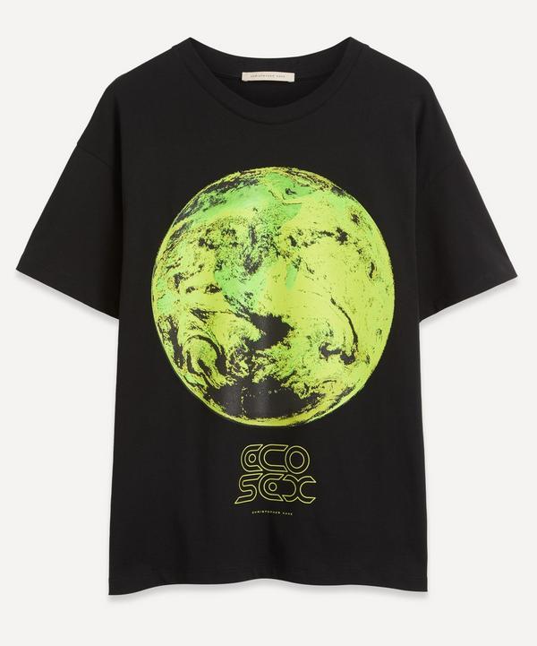 Christopher Kane - Ecosexual T-Shirt