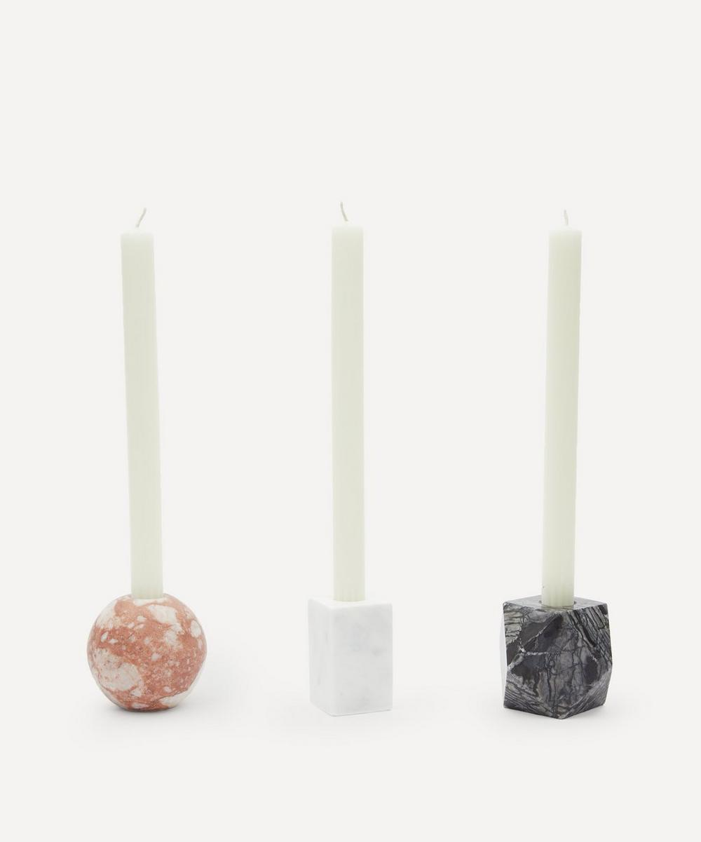 Soho Home - Kalik Candle Holder Gift Set