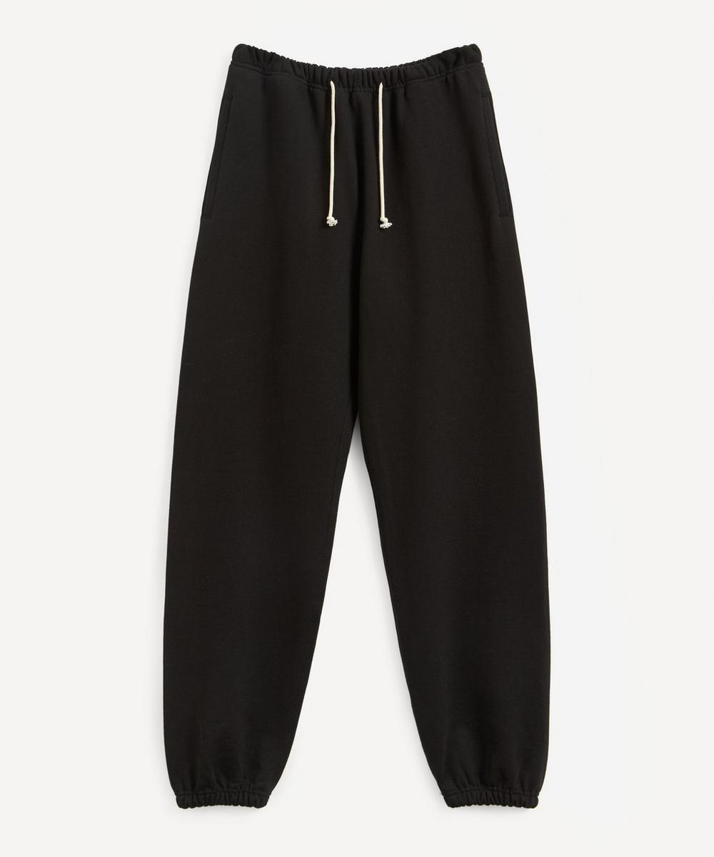 Uniform Bridge - Basic Sweatpants