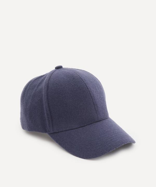 Christys' - Lyle Baseball Cap