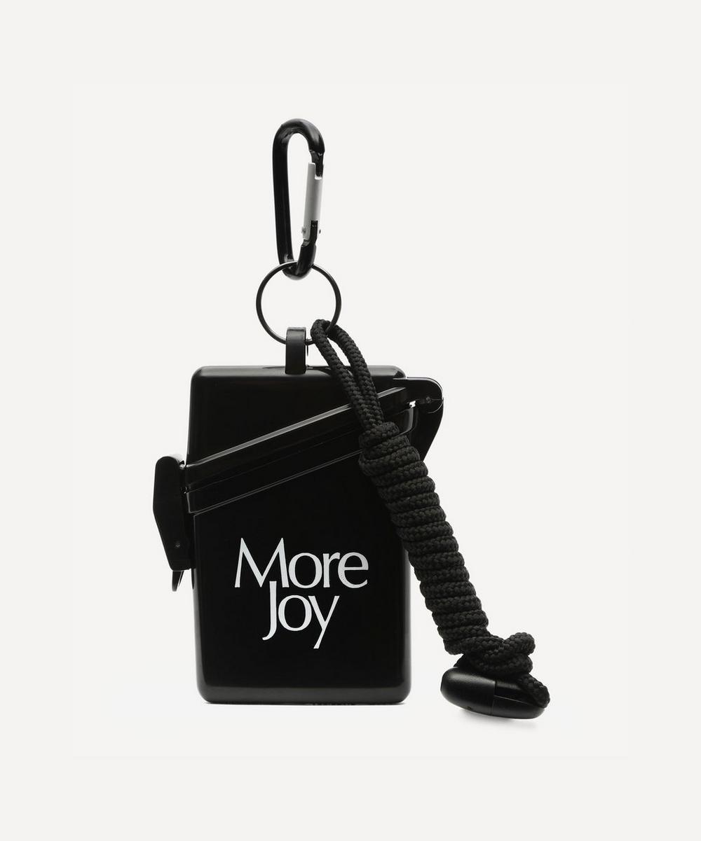 Christopher Kane - x More Joy Card Holder