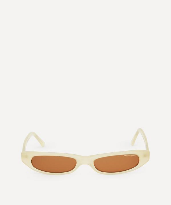 DMY BY DMY - Reese Slim Sunglasses