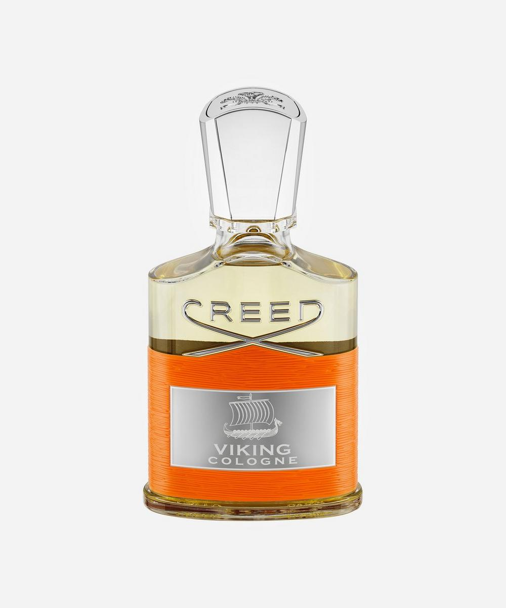 Creed - Viking Cologne 50ml